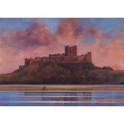 Pictures of Bamburgh (27)
