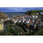 Pictures of Staithes (16)
